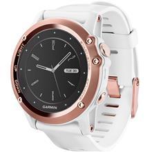 Garmin Fenix 3 Sapphire 010-01338-51 Sport Watch